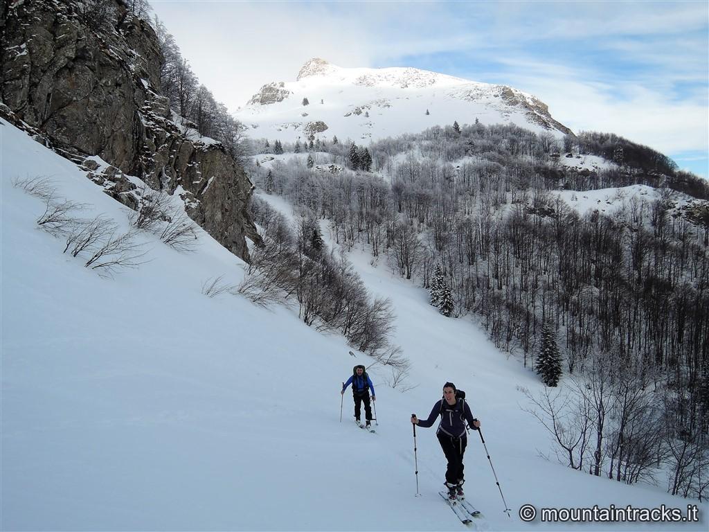 skialper snow abetone